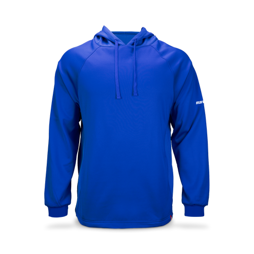 Youth Warm Up Technical Fleece Hoodie