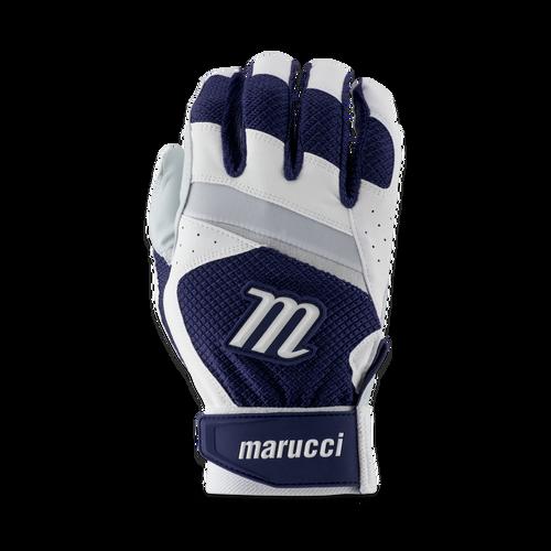 Code Batting Gloves
