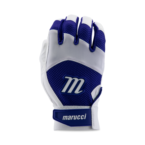 Code Youth Batting Gloves