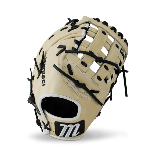 "Magnolia Series Fastpitch MG3FP 13"" H-Web"