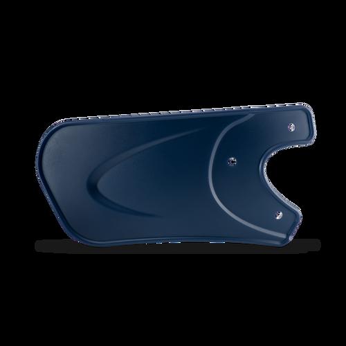 DuraSpeed Jaw Extension Guard