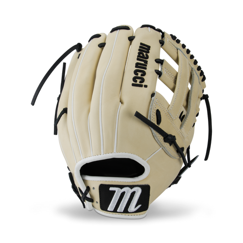 "Magnolia Series Fastpitch MG1250FP 12.5"" H-Web"
