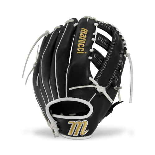 """Palmetto Series Fastpitch PL1300FP 13"""" Two Bar Post"""