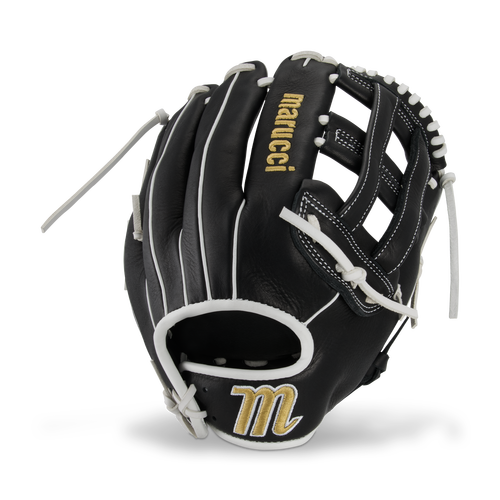 "Palmetto Series Fastpitch PL1250FP 12.5"" H-Web"