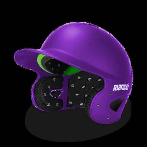 DuraSpeed 3-Hole Helmet