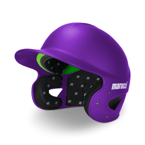 DuraSpeed 3-Hole Helmet