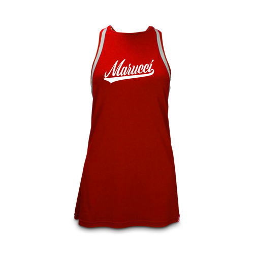 Women's Scripted Training Tank