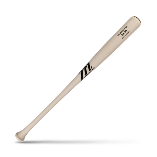 Wood Bats - Page 1 - Marucci Sports