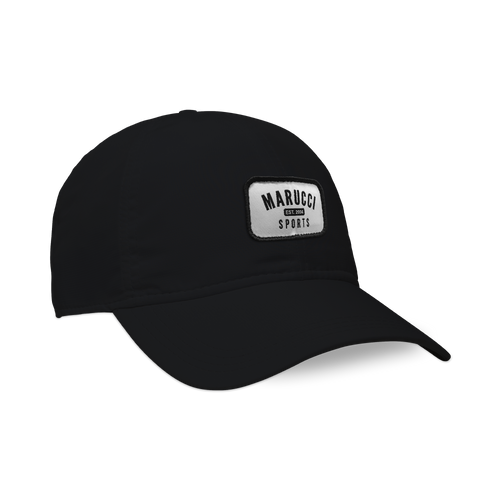 Marucci Sports Patch Performance Hat