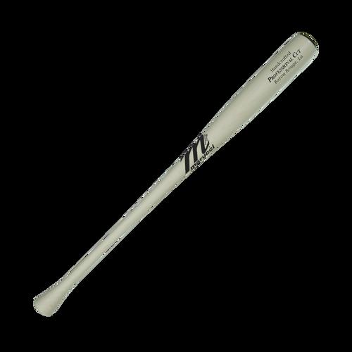 RH6 Ash Professional Cut