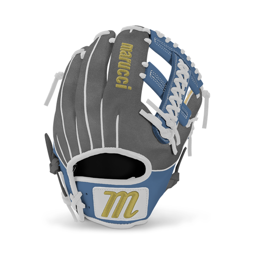 Custom Magnolia M Type Series Fastpitch Glove
