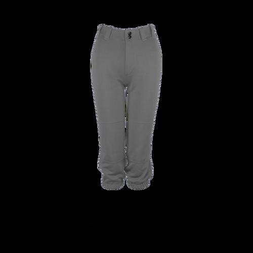 Fastpitch Elite Pants