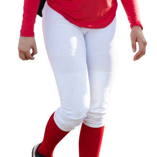 Fastpitch Elite Pants