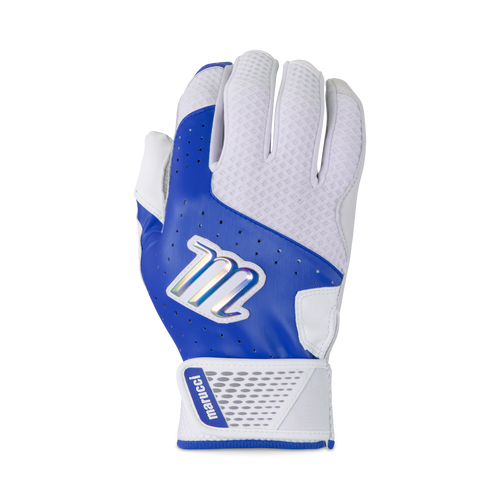 Crest Youth Batting Gloves