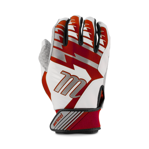 Tesoro Batting Gloves