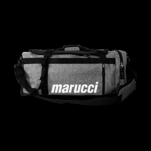Pro Utility Duffel Bag