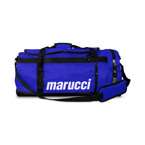 Team Utility Duffel Bag