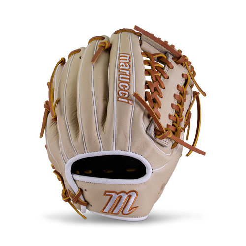 "Oxbow M Type 44A6 11.75"" T-Web"