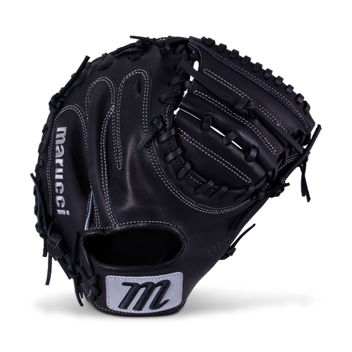 "Capitol M Type 235C1 33.5"" Solid Web Catchers Mitt"