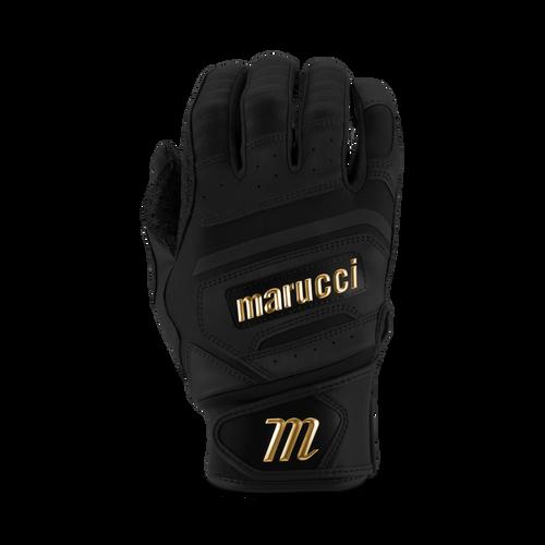 2022 Pittards® Reserve Batting Gloves
