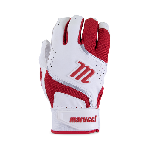 2022 Code Youth Batting Gloves