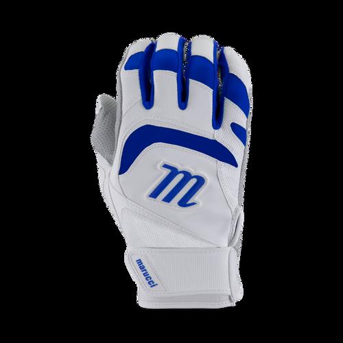 2022 Signature Batting Glove