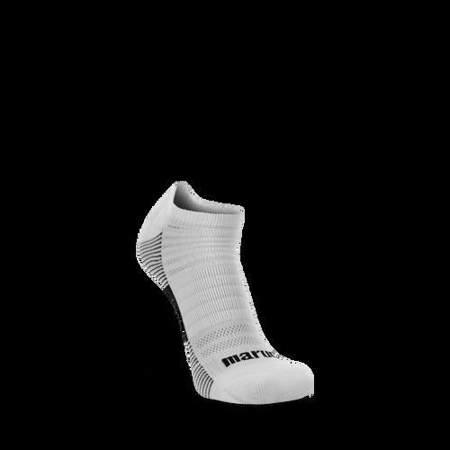 Training Socks: Performance Ankle
