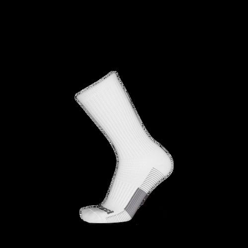 Training Socks: Performance Crew