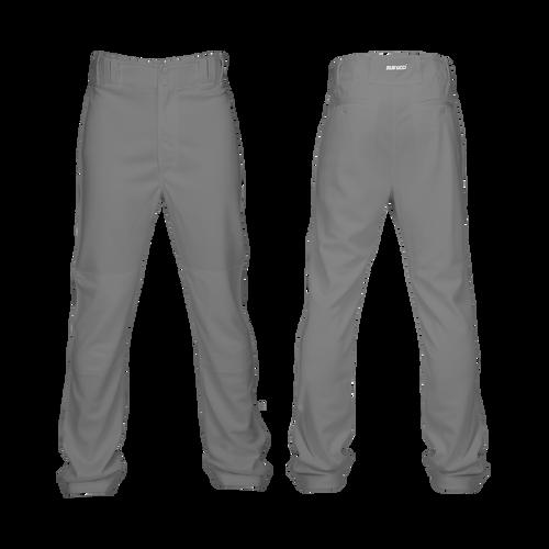 Elite Pants