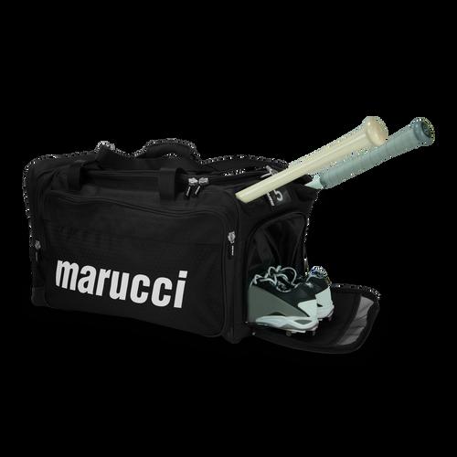 a2a2372901a9 Team Duffel Bag - Marucci Sports