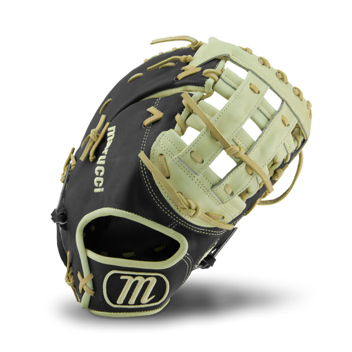 """Founders' Series 13"""" First Base Mitt"""