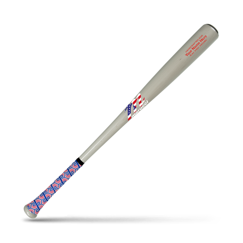 AA1 Custom Pro Model