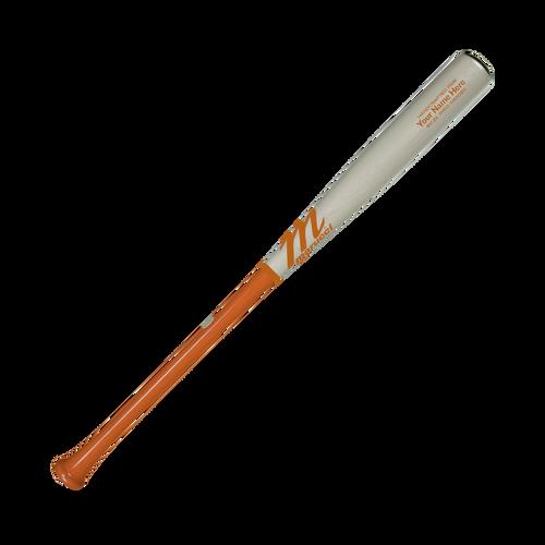 SC21 Custom Pro Model