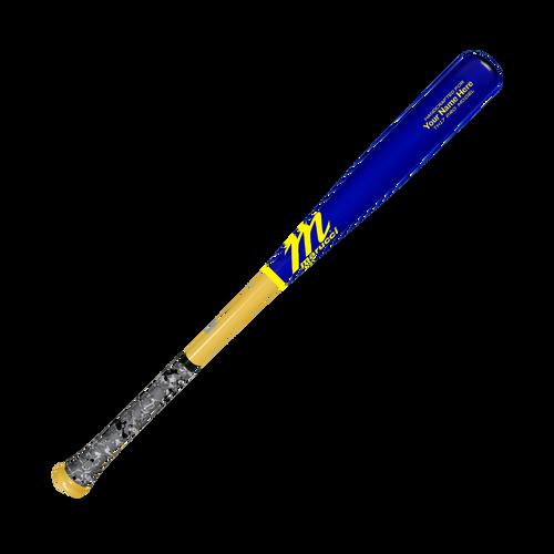 TH17 Custom Pro