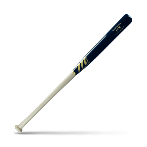 YG9 Fastpitch Custom Pro Model