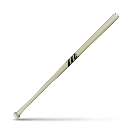 Training Stick