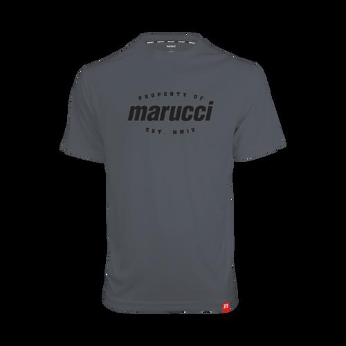 Marucci Established Performance Tee