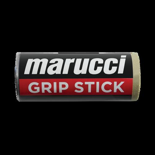 Grip Stick