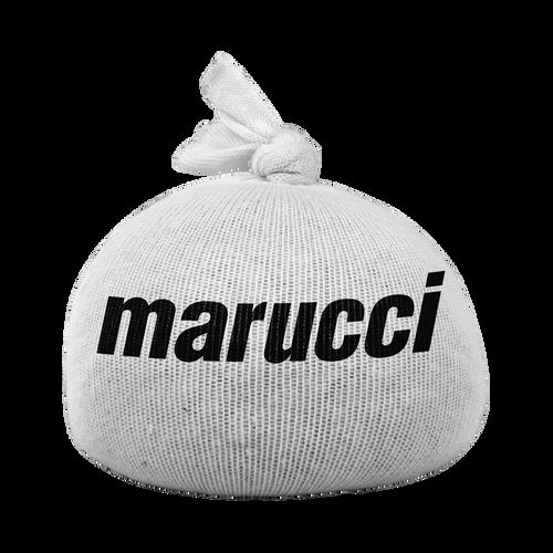 Marucci 1 75mm Bat Grip