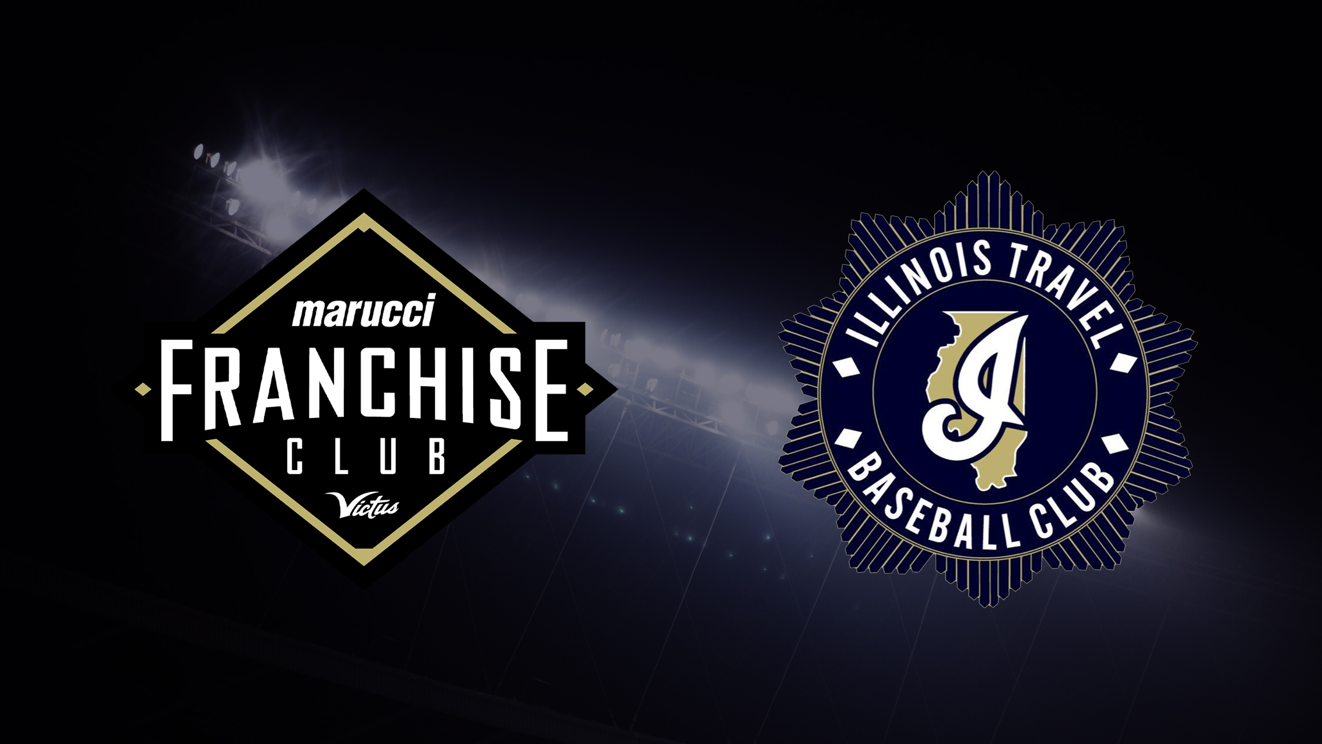 Illinois Travel Baseball Club is Ready for Next Chapter With Marucci Sports