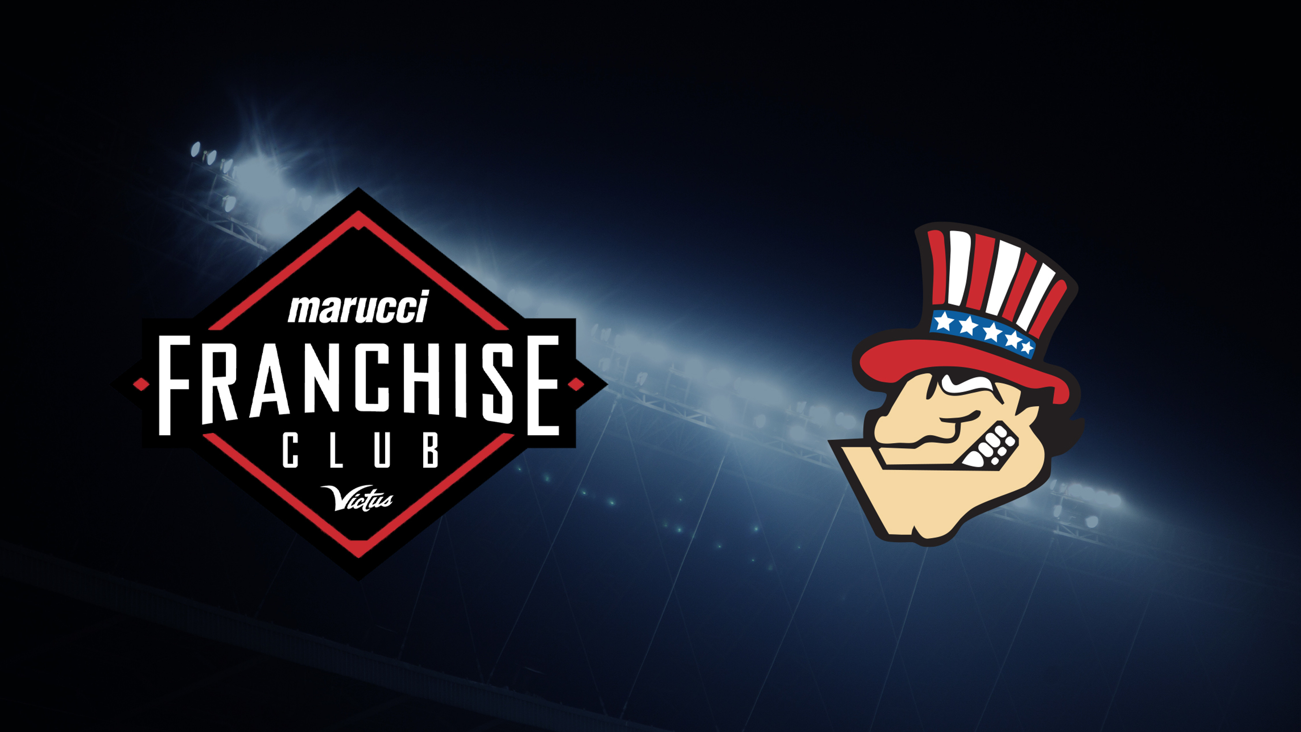 Midwest Nationals Plan a Name Change as Part of Franchise Club Agreement