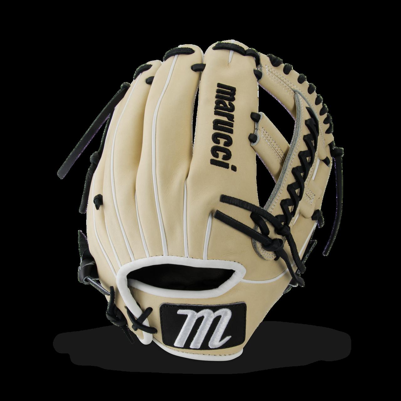 Magnolia Series Fielding Gloves