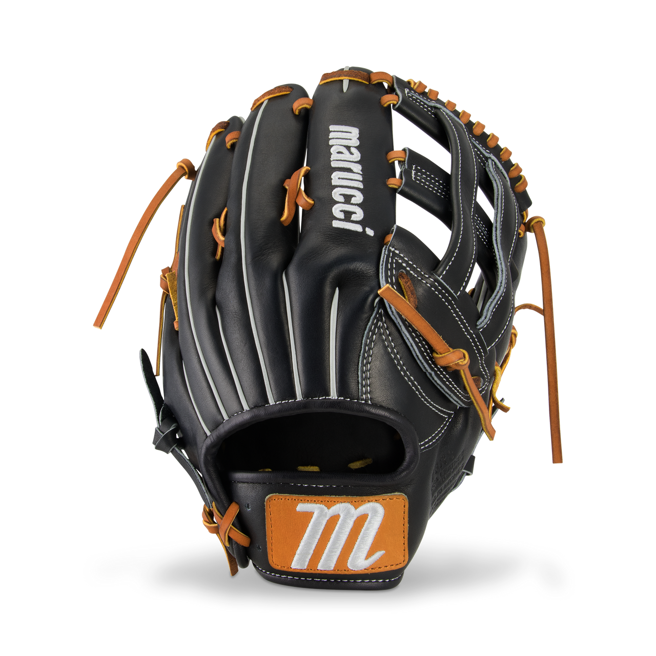 Capitol Series Fielding Gloves