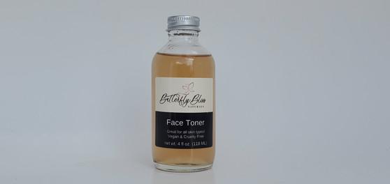 Face Toner