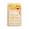 Toyoepin Eyelashes 5 Pairs 903