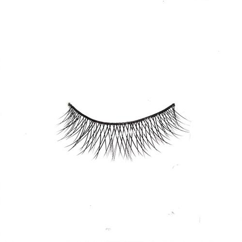 Chanty Eyelashes Pointed 107