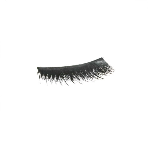 Chanty Eyelashes Double Flex 63