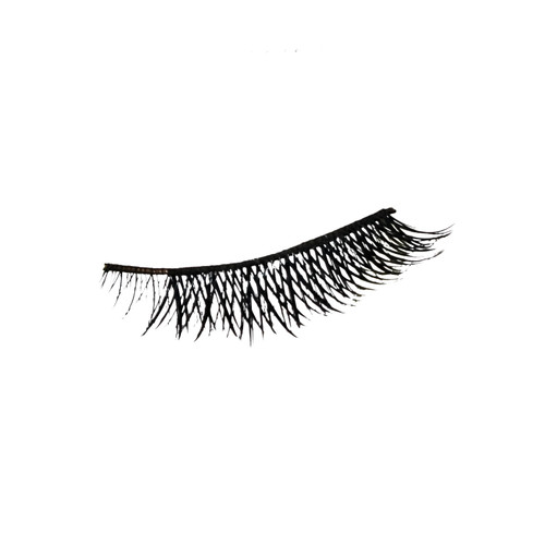 Chanty Eyelashes Double Flex 68