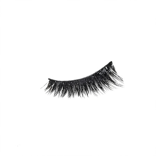 Chanty Eyelashes Double Flex 70