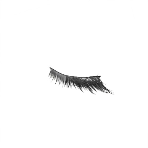 Chanty Eyelashes Double Flex 72